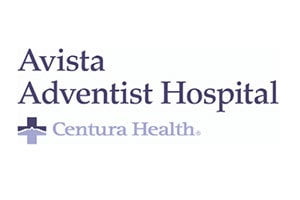 Avista Adventist Hospital