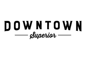 Downtown Superior