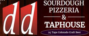 Double D's Pizzeria