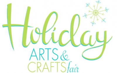 Prairie Mountain Media hosts online Holiday Arts & Crafts Fair