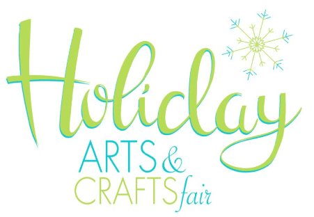 Prairie Mountain Media hosts online Holiday Arts & Crafts Fair