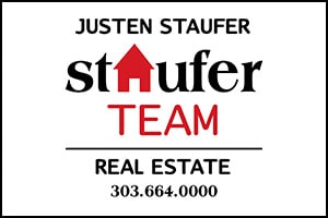 Staufer Team Real Estate