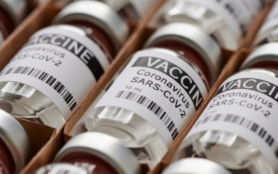 Can (and should?) you require employees to get vaccinated?