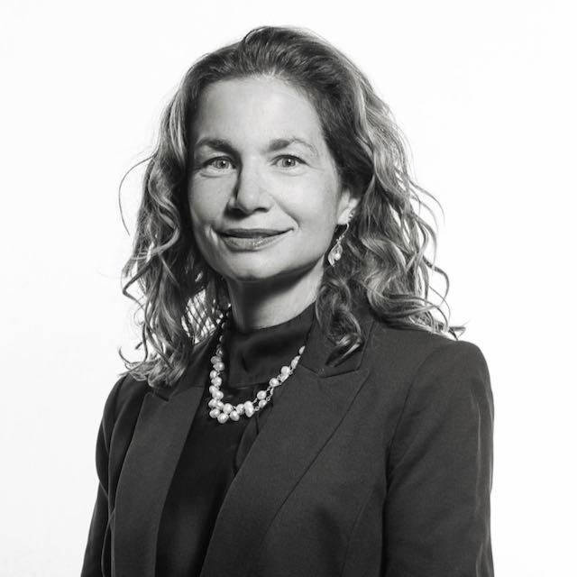 Barbara Jaynes