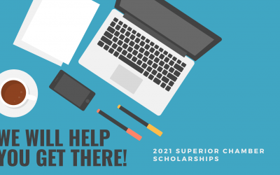 Things to know about Superior Chamber scholarships