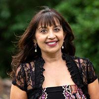 Samina Nadiadi